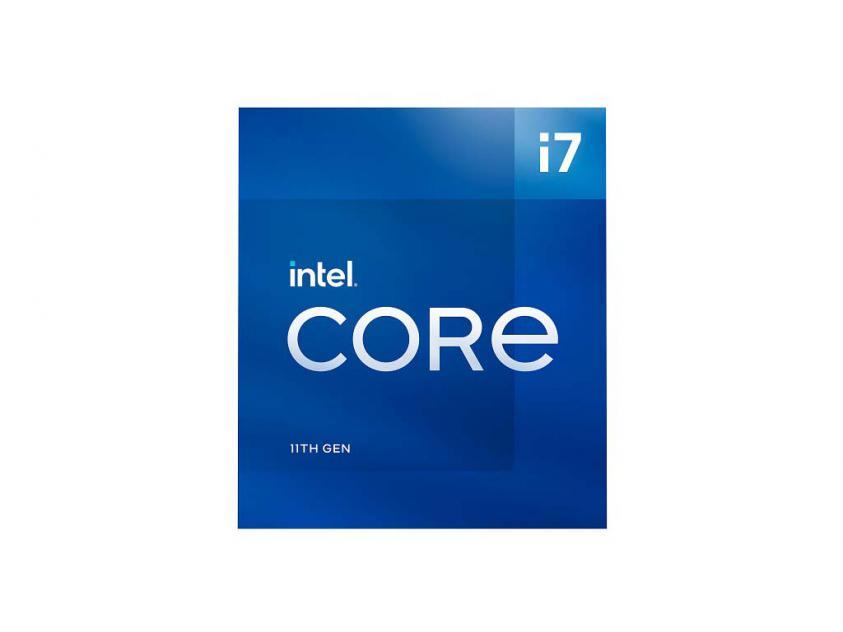 Επεξεργαστής Intel Core i7-11700KF 3.60GHz (BX8070811700KF)