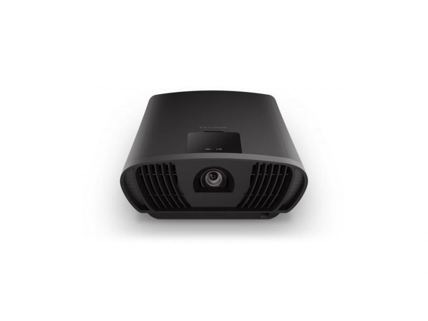 Βιντεοπροβολέας ViewSonic Χ100-4Κ (X100-4K)