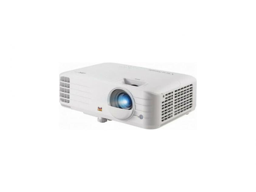 Βιντεοπροβολέας ViewSonic PΧ701-4Κ (PΧ701-4Κ)