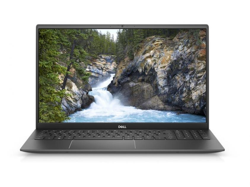 Laptop Dell Vostro 5502 15.6-inch i5-1135G7/8GB/256GB/GeForxe MX330/W10P/3Y/Gray (N2000VN5502EMEA01)
