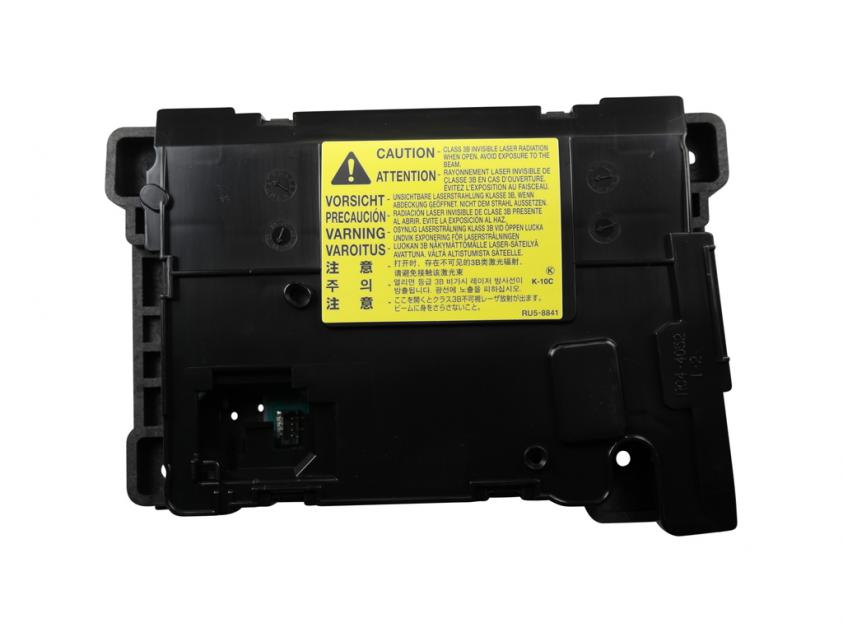 HP Assy-Laser Scanner (RM2-2891-000CN)