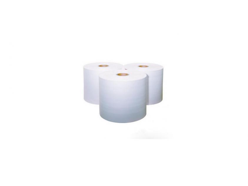 Ρολό Θερμής Πλαστικοποίησης High Construction Matt (48-71100125MP)