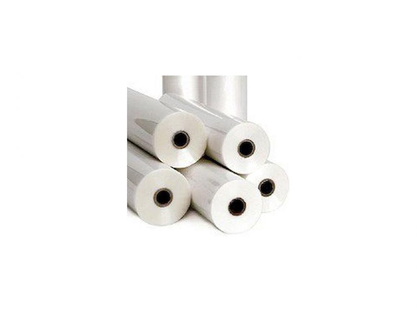 Ρολό Ψυχρής Πλαστικοποίησης High Construction Gloss (48-14420038G)