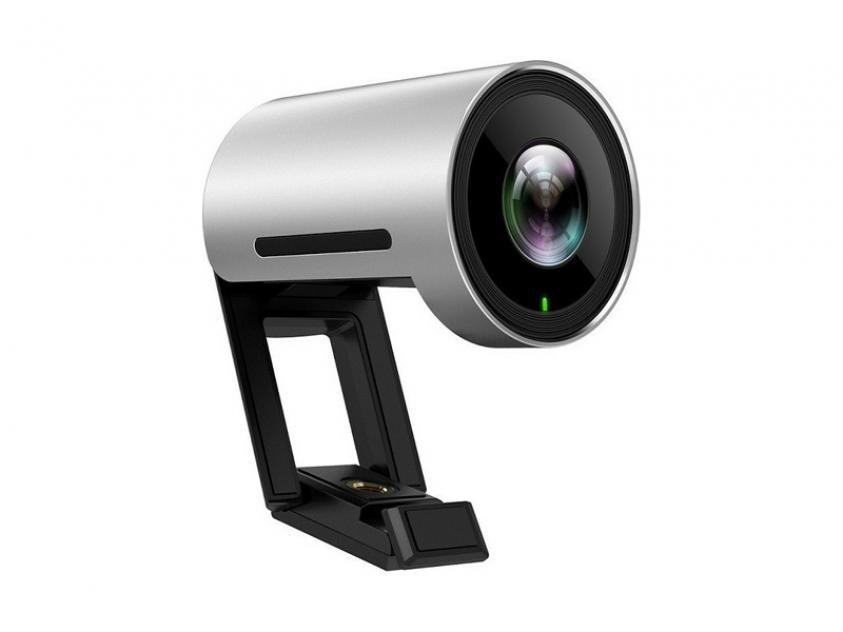 Yealink UVC30 USB Camera (1306003)