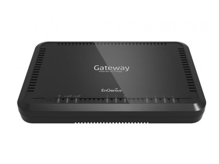 Router EnGenius EPG-600 (EPG600)