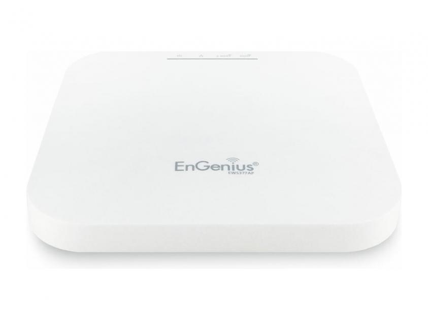 Access Point EnGenius EWS377AP (EWS377AP)