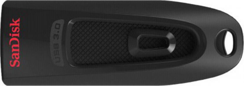 USB Flash Drive SanDisk Ultra 128GB USB 3.0 (SDCZ48-128G-U46)