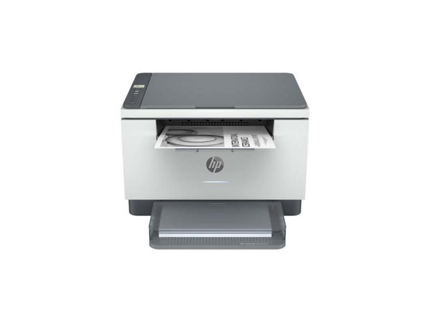 Πολυμηχάνημα HP LaserJet M234dwe (6GW99E)