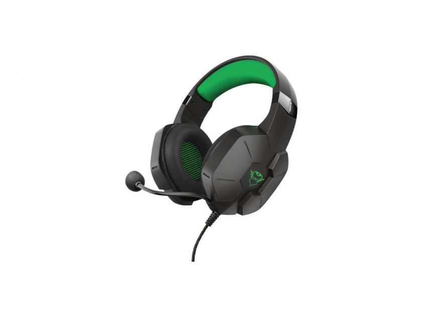 Gaming Ακουστικά Trust GXT 323X Carus (XBOX) (24324)