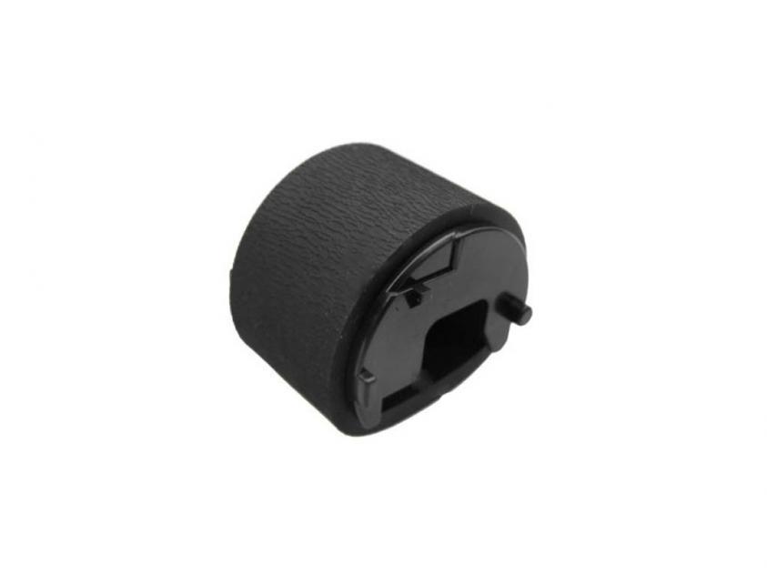 Pickup Roller HP (RL1-3307-000CN)