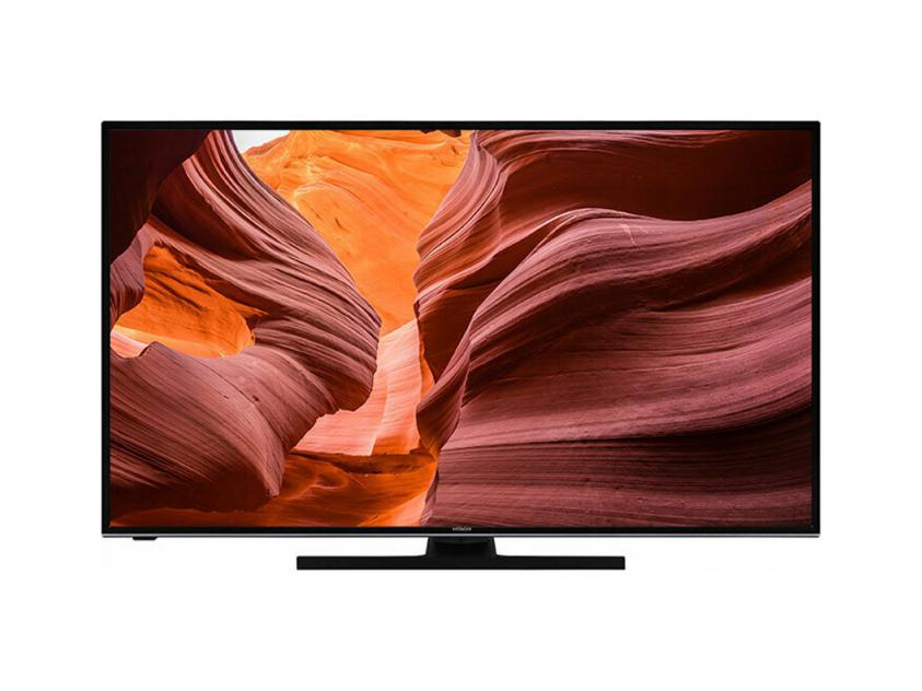 Τηλεόραση Hitachi 43-inch (43HAK6150)