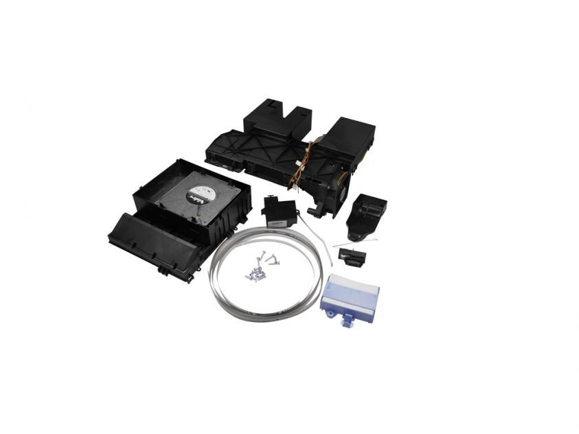 HP Preventive Maintenance Kit 2 (CQ109-67019)