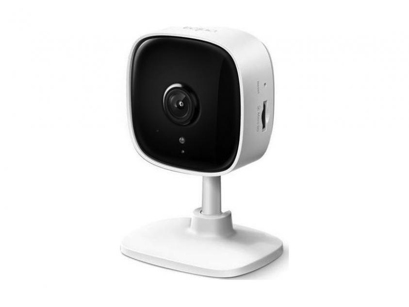 IP Camera TP-Link Tapo C110 (Tapo C110)