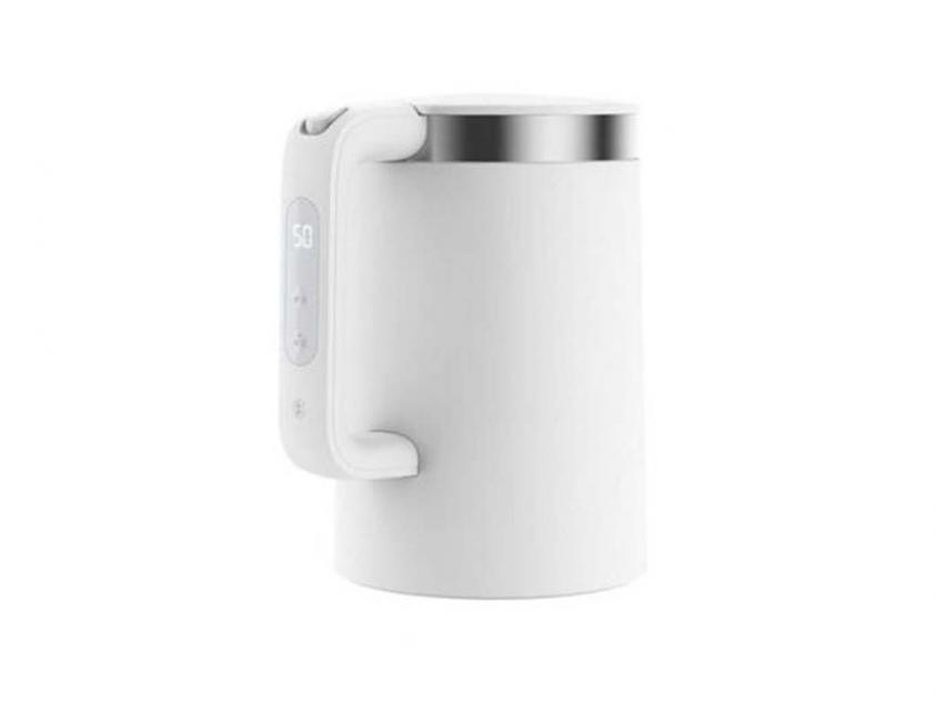 Βραστήρας Xiaomi Mi Pro White (BHR4198GL)