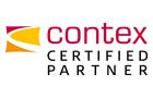 contex certified partner