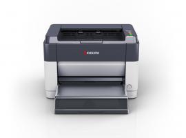 Εκτυπωτής Kyocera FS-1041 (FS-1041)