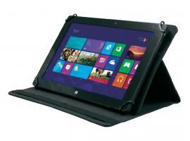 Θήκη Tablet Odys X100018 Smart Cover 8-inch (X100018)