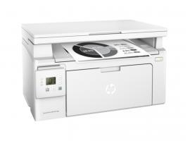 Πολυμηχάνημα HP LaserJet Pro M130a (G3Q57A)
