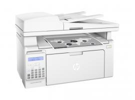 Πολυμηχάνημα HP LaserJet Pro M130fn (G3Q59A)