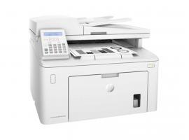 Πολυμηχάνημα HP LaserJet Pro M227fdn (G3Q79A)