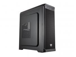 Κουτί Cougar MX330-X (MX330-X 5NC1)