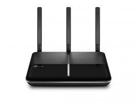 Modem Router TP-Link Archer VR600 AC1600 v2 Dual Band (Archer VR600)