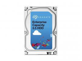 Εσωτερικός Σκληρός Δίσκος HDD Seagate Exos 7E2 2TB SATA III 3.5-inch (ST2000NM0008)