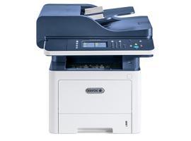 Πολυμηχάνημα Xerox Mono WorkCentre 3335V_DNI (3335V_DNI)