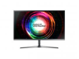 Οθόνη Samsung LU28H750UQ 28-inch (LU28H750UQUXEN)