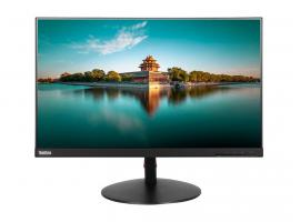 Οθόνη Lenovo Thinkvision T22i 21.5-inch (61A9MAT1EU)