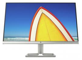 Οθόνη HP 24f 23.8-inch (2XN60AA)