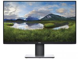 Οθόνη Dell P2219H 21.5-inch IPS (P2219H)