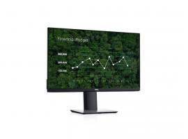 Οθόνη Dell P2419HC 23.8-inch IPS (P2419HC)