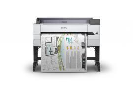 Plotter Epson SureColor SC-T5400 (C11CF86301A0) (2 Έτη εγγύηση)