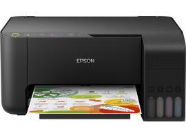 Πολυμηχάνημα Epson EcoTank L3150 (C11CG86405)