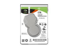Εσωτερικός Σκληρός Δίσκος HDD Seagate FireCuda 1TB SATA III 2.5-inch (ST1000LX015)