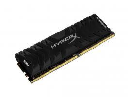 Μνήμη RAM Kingston HyperX Predator 16GB DDR4 3000MHz CL15 (HX430C15PB3/16)