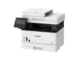 Πολυμηχάνημα Canon Mono Laser i-Sensys MF429X (2222C023AA)
