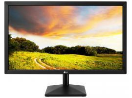 Οθόνη LG 24MK400H-B 23.8-inch (24MK400H-B)