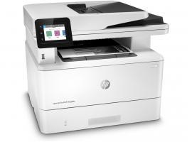 Πολυμηχάνημα HP LaserJet Pro M428fdn (W1A29A)