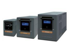 UPS Socomec Line Interactive NETYS PE 2000VA (NETYS_PE2000)