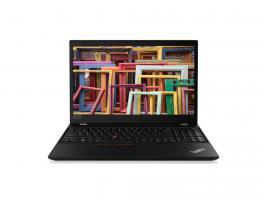 Laptop Lenovo Thinkpad T590 15.6-inch i5-8265U/8GB/256GB SSD/W10P/3Y (20N5000AGM)