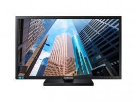 Οθόνη Samsung LS24E65UPLC 24-inch (LS24E65UPLC)