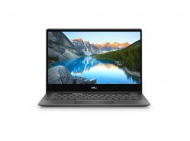 Laptop Dell Inspiron 7391 2in1 13.3-inch i7-10510U/16GB/512GB SSD/W10P/1Y UHD Touch
