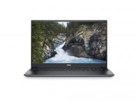 Laptop Dell Vostro 5590 15.6-inch i5-10210U/8GB/256GB SSD/W10P/3Y