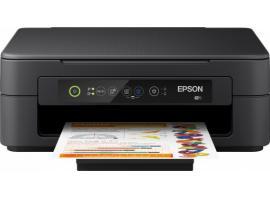 Πολυμηχάνημα Epson Expression Home XP-2100 (C11CH02403)
