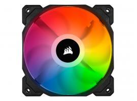 Ανεμιστήρας Corsair iCUE SP120 Pro 120mm RGB (CO-9050093-WW)