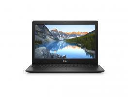 """Laptop Dell Inspiron 3593 15.6"""" FHD/i5-1035G1/8GB/256GB SSD/W10P/1Y"""