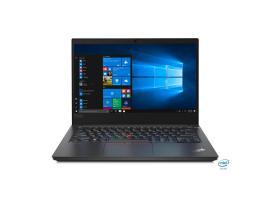 """Laptop Lenovo ThinkPad E14 14.0"""" FHD/i5-10210U/8GB/256GBSSD/W10P/3Y (20RA0016GM)"""