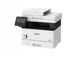 Πολυμηχάνημα Canon i-SENSYS MF445dw Mono (3514C025AA)